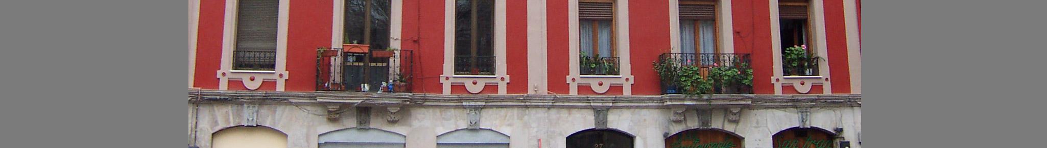 SF27_Bilbao