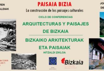Jornadas Europeas de Patrimonio